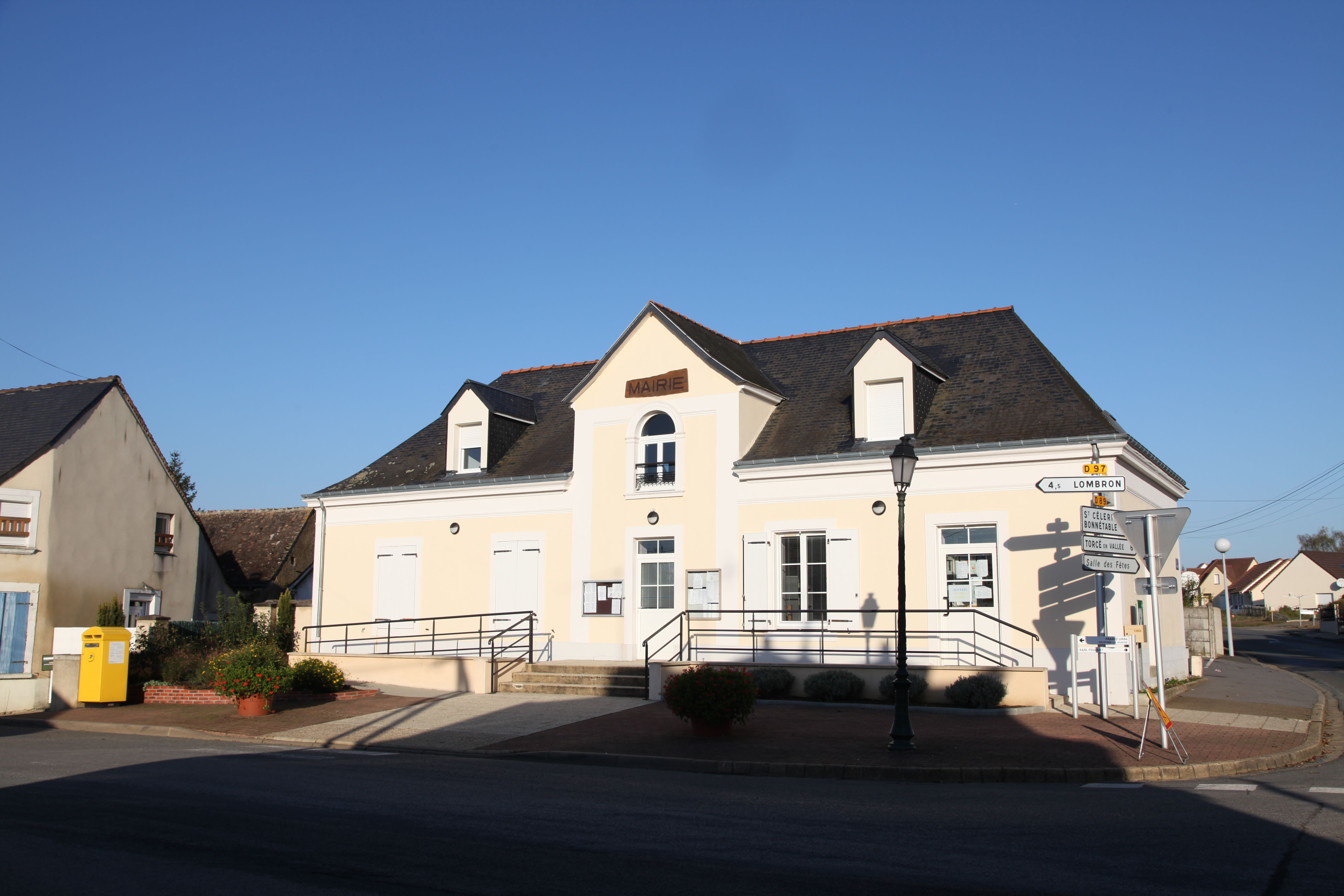 chapelle_remy_mairie_5D (2)