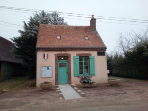 champrond-mairie-avec-acces-handicapes