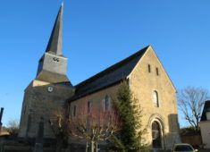 courgenard-eglise-4
