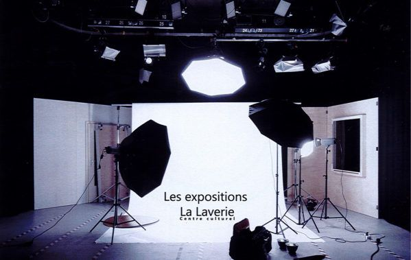 Les ateliers photo s'exposent